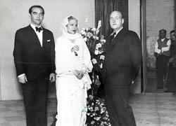 http://www.huertadesanvicente.com/fotos_federico/1935e.jpg